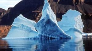 Und wenn die Eiszeit über Europa hereinbricht?
