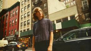Album der Woche von Laura Gibson: Fünf herzzerreißende Minuten