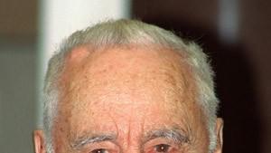 Der letzte Tycoon: Elia Kazan gestorben
