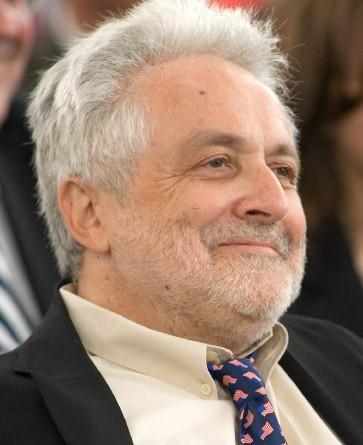 Rechtsstreit: Was darf eine Jüdin in Deutschland gegen Israel sagen? - verklagt-von-evelyn-hecht