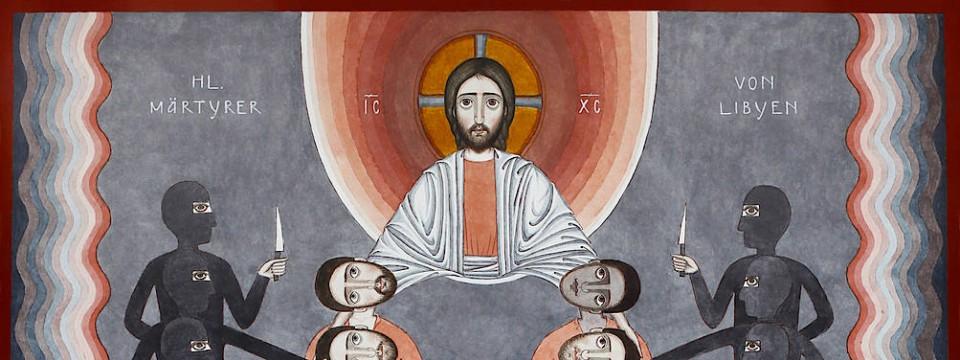 Beliebte christliche Videos