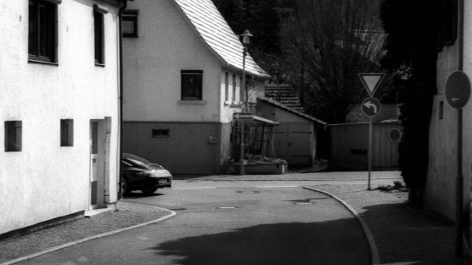 Kssen als single: Grafenwrth uni leute kennenlernen