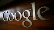 """Google verabschiedet sich teilweise von seiner Politik, eine faire Berücksichtigung """"relevanter"""" Websites bei der Ergebnisliste anzustreben"""