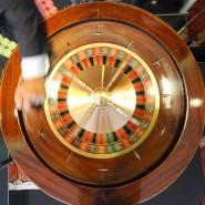 Stärker im Visier: In hessischen Spielbanken sollen verdeckte Kontrollen künftig erlaubt sein