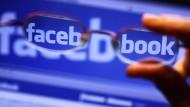 Facebook hat die automatische Gesichtserkennung in Europa abgeschaltet - doch die Konkurrenz schläft nicht