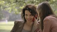 """Malgoska Szumowska wollte in ihrem Film """"Elles"""" wohl zugleich das Schöne, das Hässliche und das Wichtige: Szene mit Juliette Binoche"""