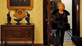 """Berlinale 2013 - """"Pozi?ia Copilului"""""""