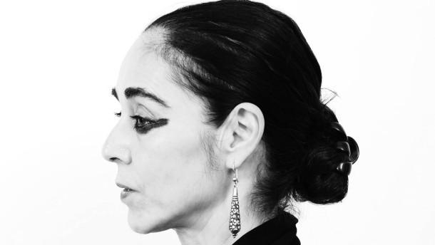 2012 Doha Tribeca Film Festival - Portraits