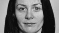 Dragana Blagojević, geboren 1991, studiert im 3. Jahr Germanistik an der Universität Banja Luka in Bosnien-Herzegowina.