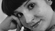 Olesia Kopotilova, geboren 1991, studiert im 3. Jahr Germanistik an der Osteuropäischen Nationalen Lesja-Ukrainka-Universität in Luzk, Ukraine.