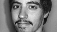 António Conduto Oliveira, geboren 1991, studiert im 2. Jahr Moderne Sprachen an der Universität Coimbra in Portugal.