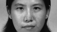 Thitirat Uraisin, geboren 1994, studiert im 2. Jahr Deutsch an der Chulalongkorn Universität in Bangkok, Thailand.