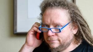 Der Technologe als Künstler und Humanist