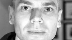 Wolfgang Herrndorf ist tot