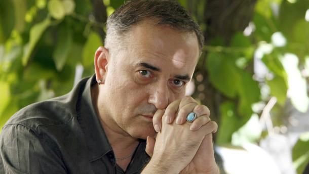 Wir handeln in der Türkei, als stünden wir unter Hypnose