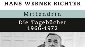 Hans-Werner Richter