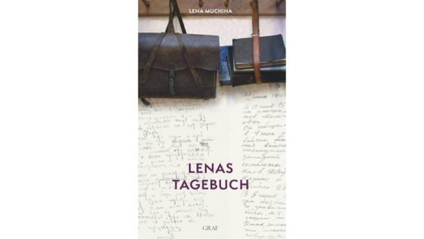 Muchina Lenas Tagebuch