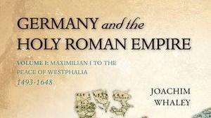 So tiefgründig kann deutsche Geschichte sein