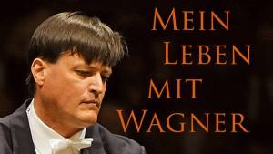 Wurstsalat bei Wagners
