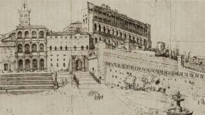 Arnold Eschs Geschichte Roms: Nepotismus hat auch seine guten Seiten