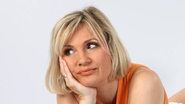 Die Selfpublishing Königin Hanni Münzer