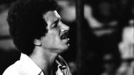 Tokio Hotel? Keith Jarrett war dort 1979 primus inter pares