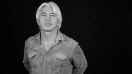 Der Sänger Dmitri Chworostowski ist tot