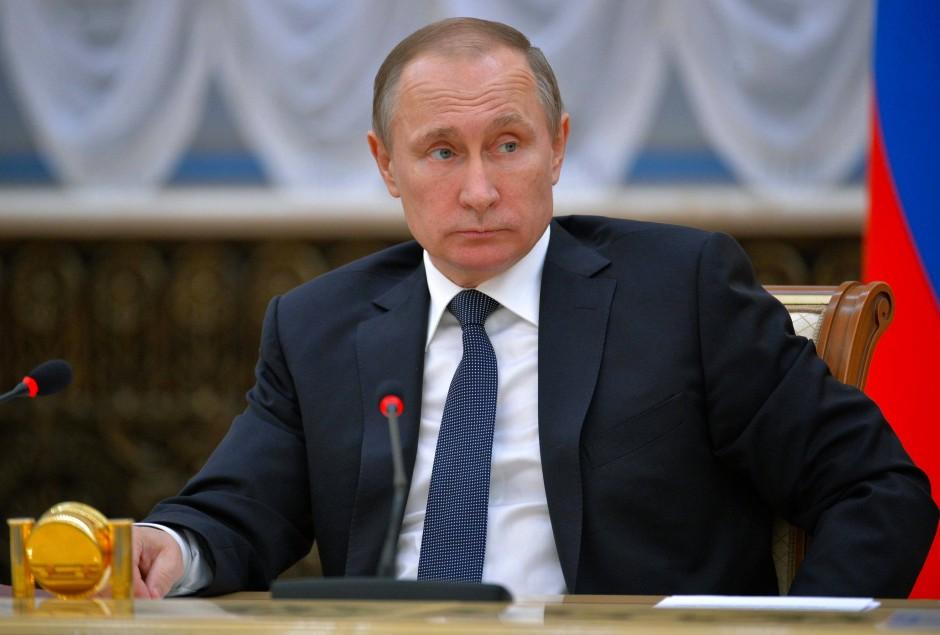 Russische Hochzeitsbruche - marryxcom