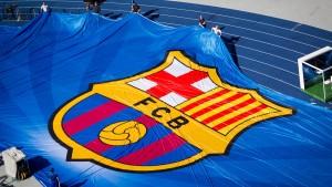 Katalonien für die ganze Welt