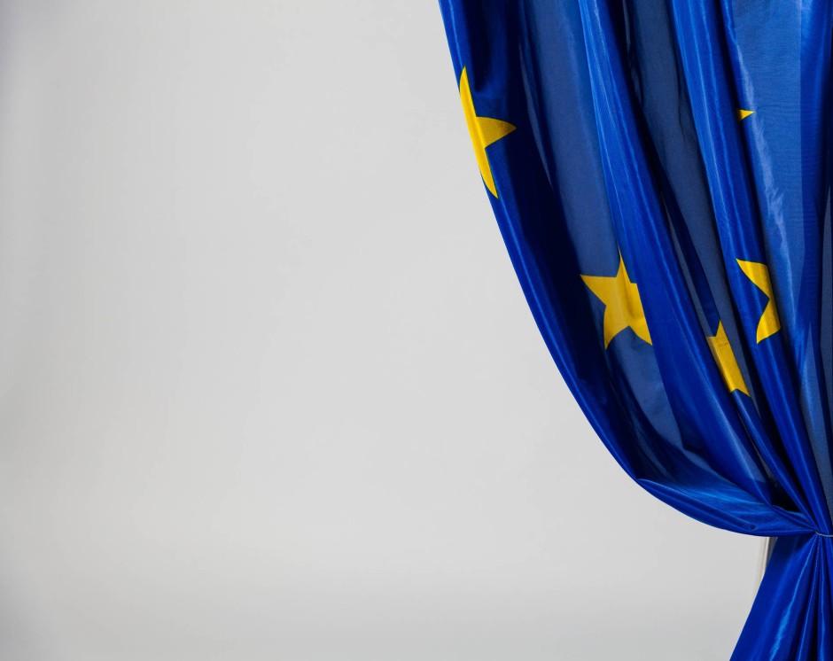 Notwendig: Norbert Röttgen über geeintes Europa.