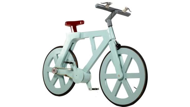 Ein gutes Rad für 50 Euro