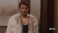 Dirk Gently´s Holistic Detective Agency