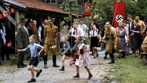 """Video-Filmkritik """"Elser"""": Von der Kneipe bis zum Tod"""
