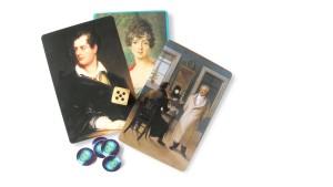 Schillers Lieblingslokal und Goethes Gedichte