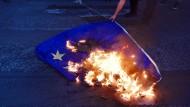 Warum die Volksbefragung in Griechenland heikel ist
