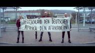"""""""Heil"""" - Trailer zum Film"""