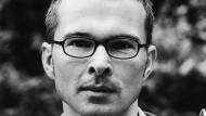 Hendrik Rost: Furor