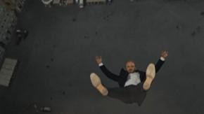 """Ist Dan Brown noch zeitgemäß? Ron Howards Verfilmung von """"Inferno"""" in der Video-Filmkritik"""