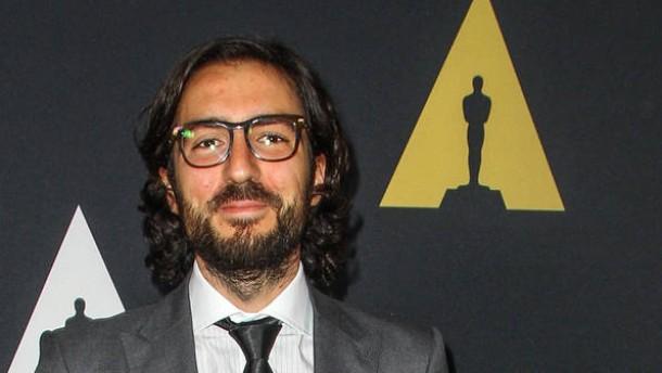 Studenten-Oscar für Hamburger Filmemacher Ilker Çatak