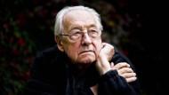 Mit ihm endet eine Epoche des europäischen und polnischen Films: Andzej Wajda