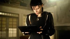 Die Abenteuer der Göttin des Internets