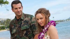 Hawaiis Himmel riecht romantisch