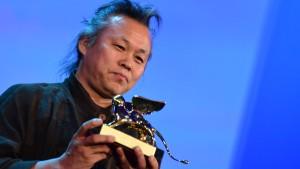 Goldener Löwe für südkoreanischen Film Pieta