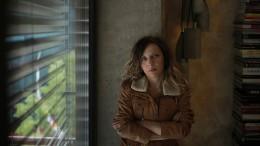 Ein filmisches Denkmal für Vergewaltigte