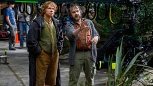 Der große Hobbit geht aufs Ganze
