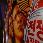 """Film Lärm um nichts: Vergebliche Filmwerbung für """"The Interview"""" in Los Angeles"""