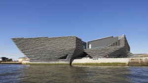 Hoffnung auf den Bilbao-Effekt
