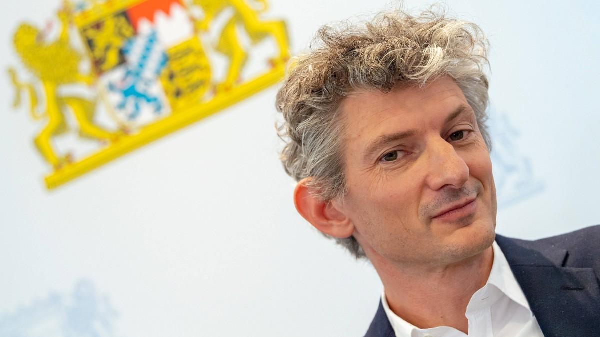 Andrea Lissoni wird neuer Direktor