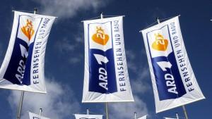 Wie ARD und ZDF sich immer weiter arm rechnen