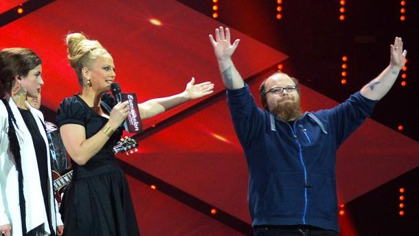 Zehn Kandidaten wollen nach Stockholm